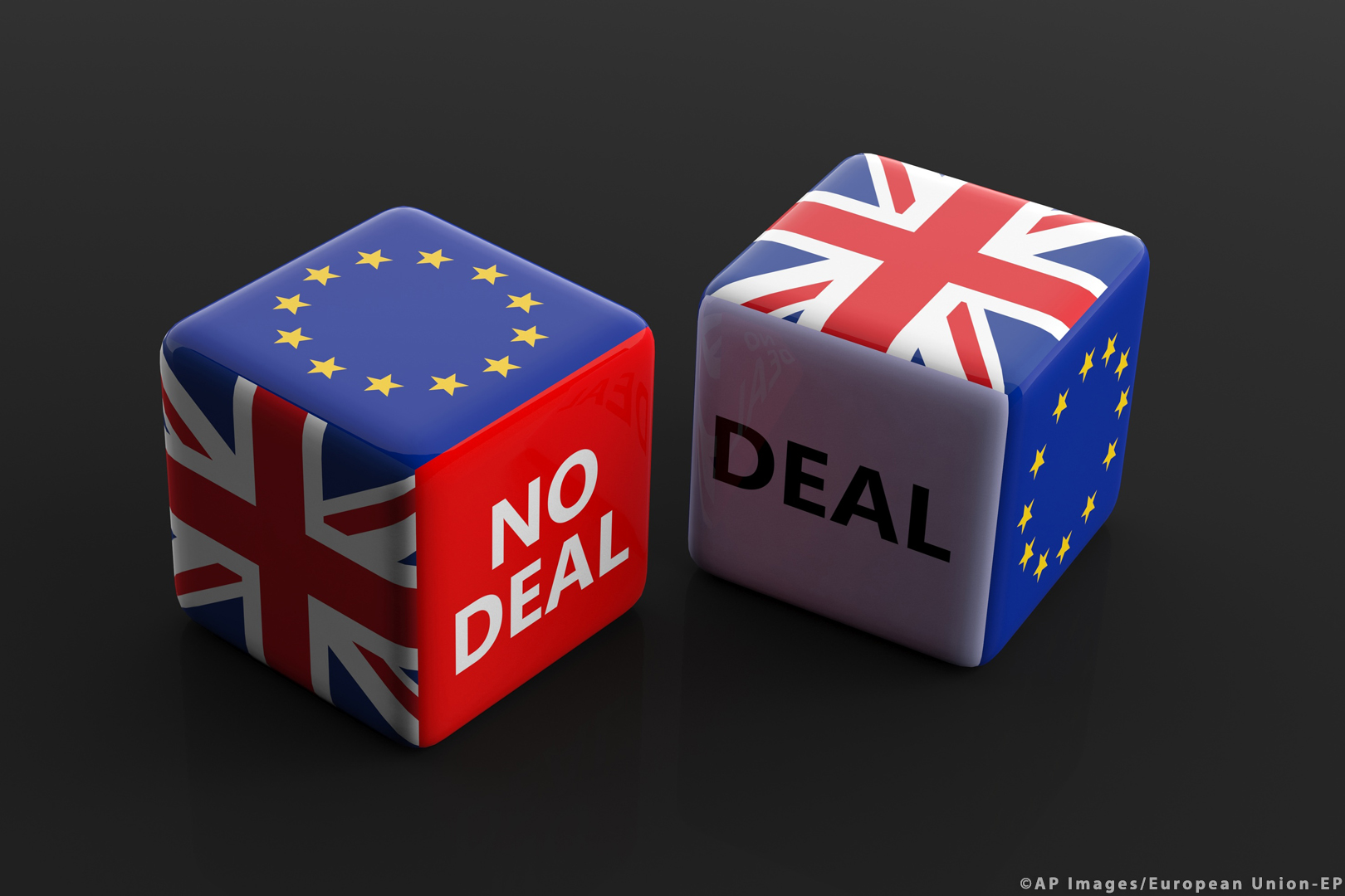 BREXIT: the opportunity to revise contracts of sale of goods